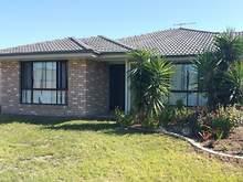 House - 10 Sandpiper Street, Lowood 4311, QLD