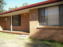 Unit - 1/101 Petra Avenue, Tamworth 2340, NSW