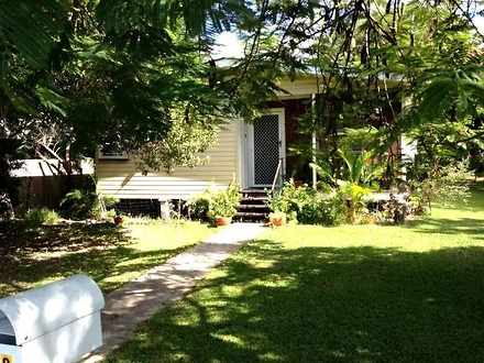 House - 48 Morayfield Road,...