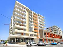 Apartment - 34/22-32 Gladstone Avenue, Wollongong 2500, NSW