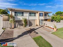 House - 62 Tallara Street, Bracken Ridge 4017, QLD