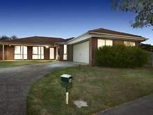 House - 56 Dandelion Drive, Rowville 3178, VIC