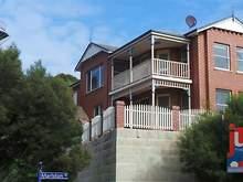 Townhouse - Whale View, Bunbury 6230, WA
