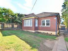 House - 39 Holway Street, Eastwood 2122, NSW