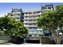 Apartment - 203/25 Dix Street, Redcliffe 4020, QLD