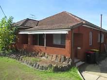 House - St Marys 2760, NSW