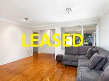 House - 146 Alfred Street, Sans Souci 2219, NSW