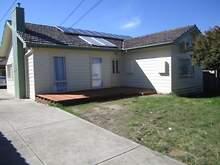 House - ROOM 6, 1/56 Panorama Street, Clayton 3168, VIC