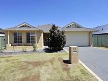 House - 31 Bibbulmun Meander, Ravenswood 6208, WA