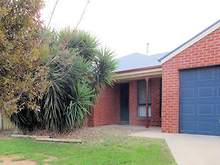 House - 18 Suffolk Drive, Mildura 3500, VIC