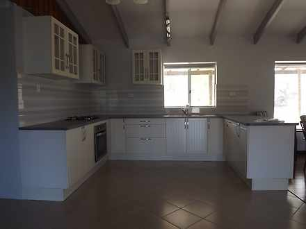5035 kitchen 1568870141 thumbnail