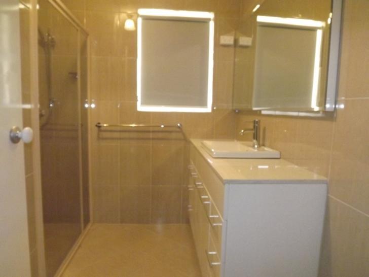 4903 bathroom 1568870142 primary