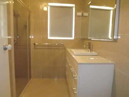 4903 bathroom 1568870142 thumbnail