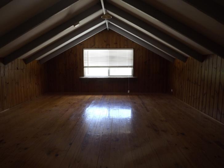 4503 attic 1568870143 primary