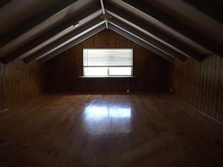 4503 attic 1568870143 thumbnail