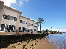 Townhouse - 4/1 Henry Philp Avenue, Ballina 2478, NSW