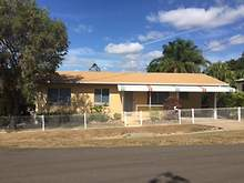 House - 2A Buss Street, Bundaberg South 4670, QLD