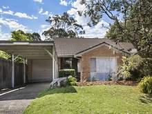 Villa - 22/4 Fisher Street, West Wollongong 2500, NSW