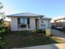 House - 19 Robert Jones Street, Redbank Plains 4301, QLD