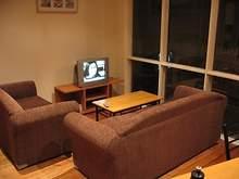 House - ROOM 3/53 Stockdale Avenue, Clayton 3168, VIC