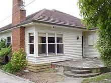 House - ROOM 6/53 Stockdale Avenue, Clayton 3168, VIC