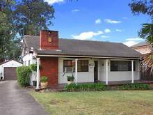 House - 27 Harris Street, Guildford 2161, NSW