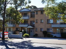 Unit - 8/261-265 Dunmore Street, Pendle Hill 2145, NSW