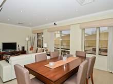 Apartment - 22/7 Liberman Close, Adelaide 5000, SA