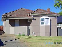 House - 26 Pringle Avenue, Bankstown 2200, NSW