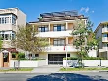 Apartment - 5/297-299 Bondi Road, Bondi 2026, NSW