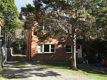 Semi_detached - 2/30 Dudley Street, Balgowlah 2093, NSW