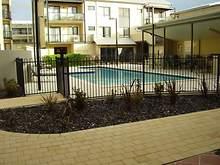 House - UNIT 42 Dolphin Bay Apartments, Bunbury 6230, WA