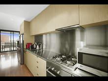 Apartment - 10/608-610 Malvern Road, Toorak 3142, VIC