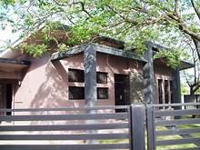 House - 42 Thomas Street, Benalla 3672, VIC