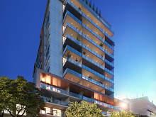 Apartment - 206/180 Morphett Street, Adelaide 5000, SA