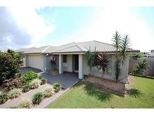 House - 84 King Street, Thornlands 4164, QLD