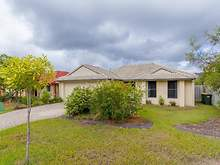 House - 9 Burr Court, Pacific Pines 4211, QLD