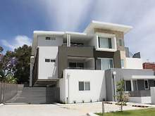 Apartment - 9/459 Charles Street, North Perth 6006, WA