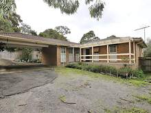 House - 38 William Perry Close, Endeavour Hills 3802, VIC