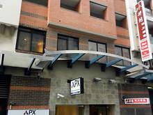 Apartment - 8 Dixon Street, Sydney 2000, NSW