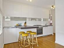 Apartment - 2/8 Campbell Parade, Manly Vale 2093, NSW