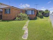 House - 24 Calala Street, Mount Druitt 2770, NSW