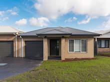 House - 2/6 Cherylnne Crescent, Kilsyth 3137, VIC