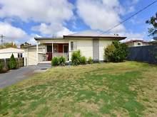 House - 2 Underwood Crescent, Harristown 4350, QLD
