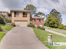 House - 4 Coal Creek Road, Korumburra 3950, VIC