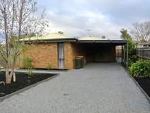 House - 41 Raglan Street, Bacchus Marsh 3340, VIC