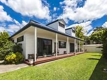 House - 43A Bridges Road, New Lambton 2305, NSW