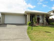 House - 9  Rosemead Street, North Lakes 4509, QLD