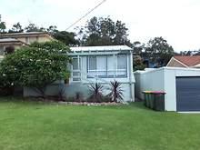 House - 3 Oceano Street, Copacabana 2251, NSW
