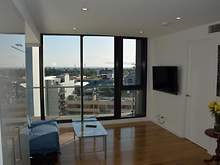 Apartment - 1108/338 Kings Way, South Melbourne 3205, VIC